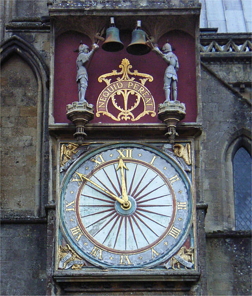 509px-Wells_cathedral_north_clock_(cropped)